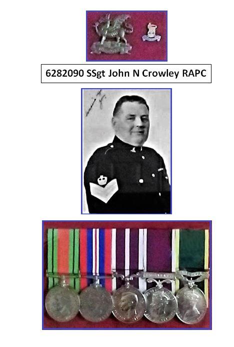 2181-john_crowleyJPG.JPG