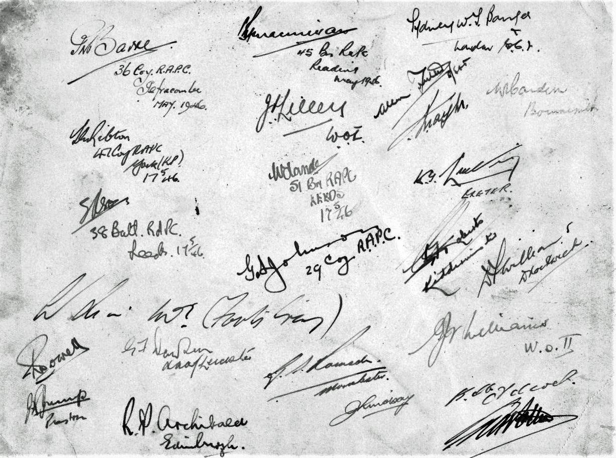 2186-group_signatures.jpg