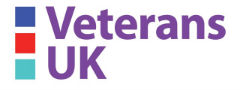 226-VETERANS-UK-LOGO-final.jpg