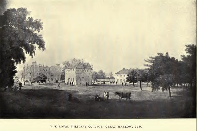 2318-Royal_Military_College_Great_Marlow__1810.jpg