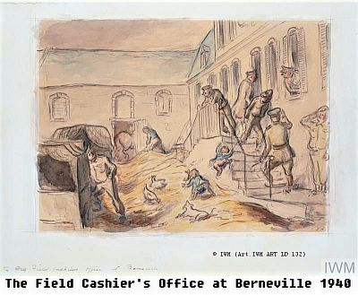 285-The_Field_Cashiers_Office_at_Berneville_1940_S.jpg