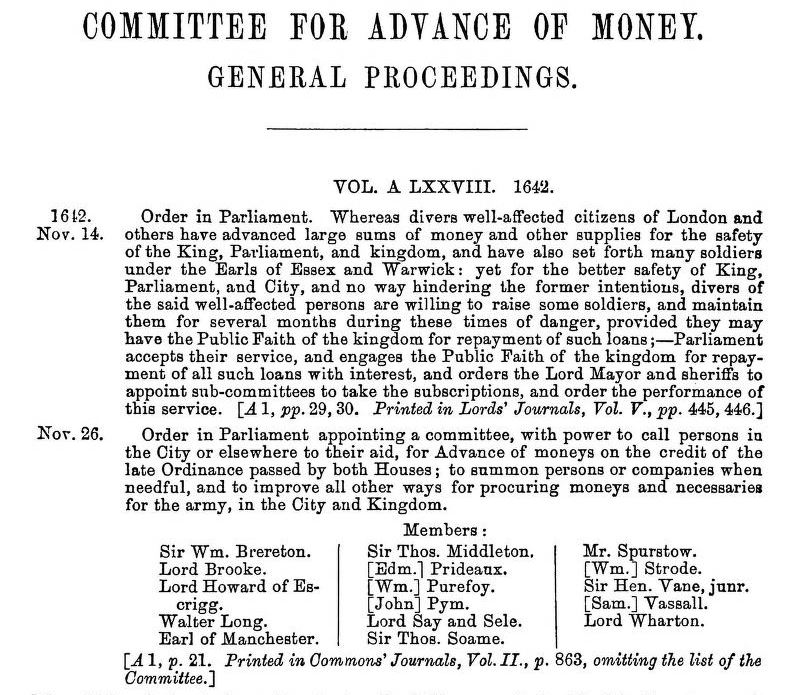 445-committee_for_the_advance_of_money_1642.JPG