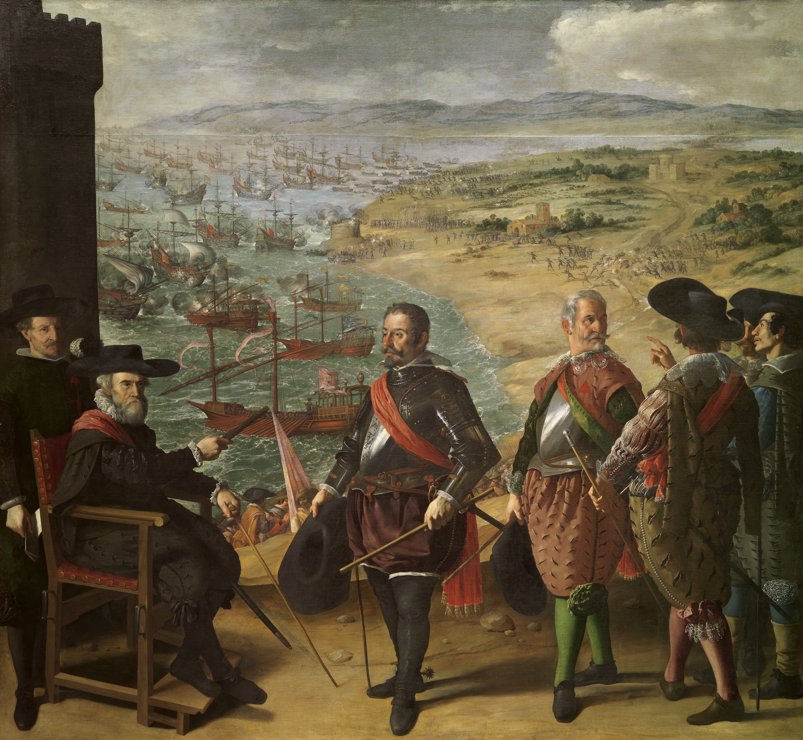 449-defence_of_cadiz_1625.jpg